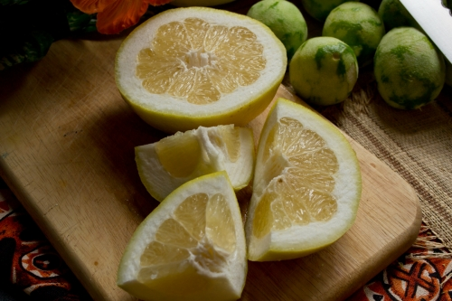 how-to-cut-a-grapefruit-4