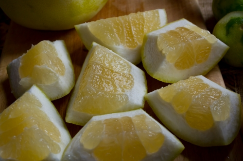 how-to-cut-a-grapefruit-7